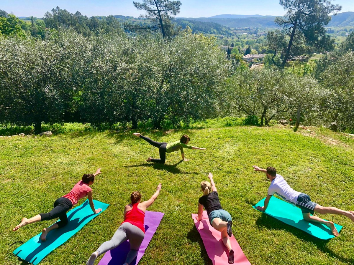 Pascal-BRUNEAU---yoga-et-randonnee-12