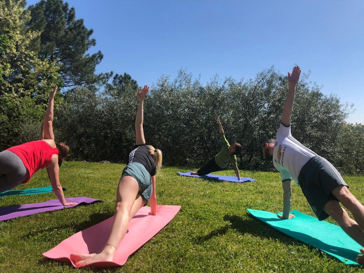 Pascal-BRUNEAU---yoga-et-randonnee-7